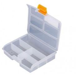 جعبه ابزار اورگانیزر مهر مدل ORG7