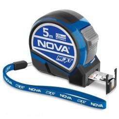 متری سری NEXT نووا مدل NTT-9651