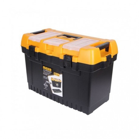 جعبه ابزار مهر مدل JPT22 سایز 22 اینچ