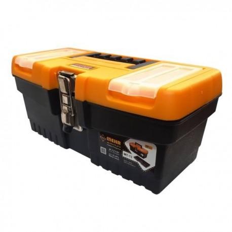 جعبه ابزار مهر مدل MT13 سایز 13 اینچ