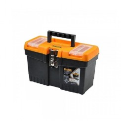 جعبه ابزار مهر مدل JMT13 سایز 13 اینچ