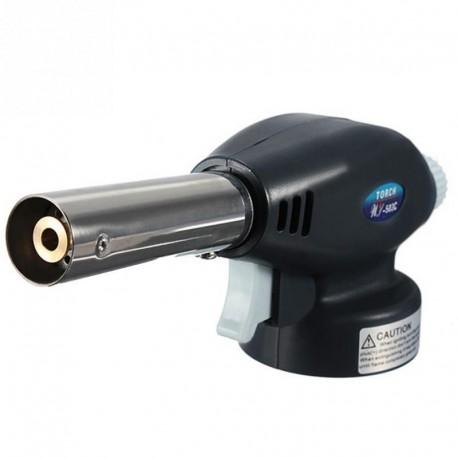 سرپییک صنعتی FLAME GUN 915