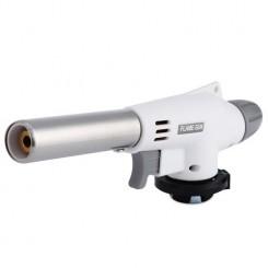 سرپیک تورچ FLAME GUN 920