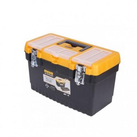 جعبه ابزار مهر مدل JMT16 سایز 16 اینچ