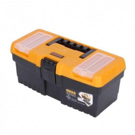 جعبه ابزار مهر مدل PT13