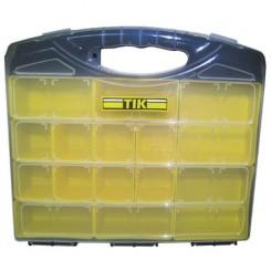 جعبه ابزار اورگانیزر تیک مدل TiK14