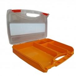 جعبه ابزار اورگانیزر نیک مدل NIK-110
