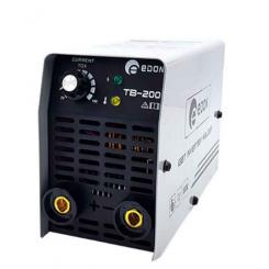 اینورتر جوشکاری 200 آمپر ادون مدل TB-200