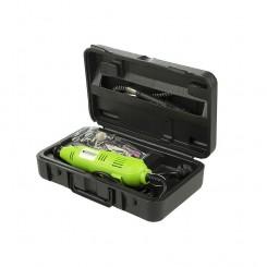 فرز انگشتی 41 پارچه سیلور مدل GTP01A12
