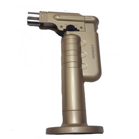 فندک پایه دار هانست مدل 500 X