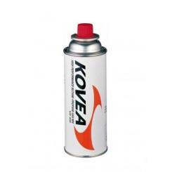 کپسول گاز 220 گرمی کووآ مدل Cassette Gas کد KGF-0220