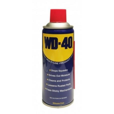 اسپری همه کاره WD-40 (اصلی)