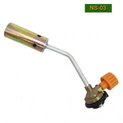 تورچ گازی بدون فندک PR مدل NS03
