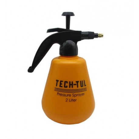 سمپاش 2 لیتری تچ تول Tech-Tul