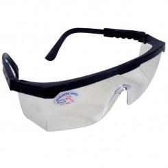 عینک ایمنی UV400