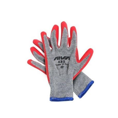 دستکش ایمنی ضد برش مدل 422