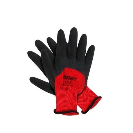 دستکش ایمنی ضد برش مدل 432