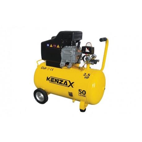 کمپرسورباد 50 لیتری مدل KAC-150
