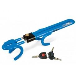 قفل فرمان L600 نووا مدل NTL8204