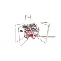 سرشعله بولین مدل BL100-B6-A