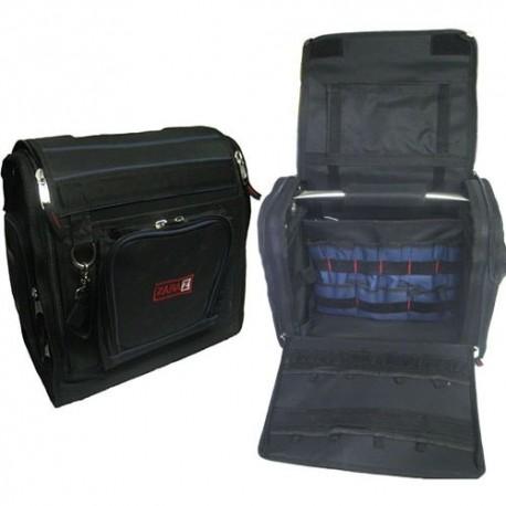 کیف ابزار زارا مدل 110