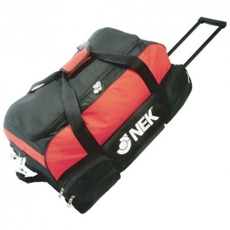 چمدان مسافرتی نک مدل Nekpost