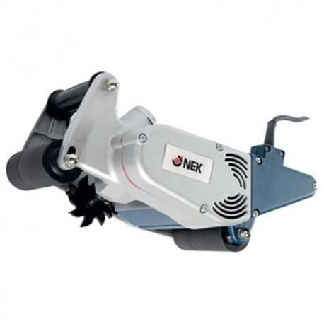 شیارکن نک مدل NEK 1130 WN