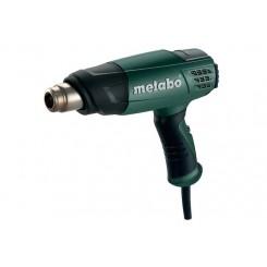 سشوار صنعتی متابو مدل HE20-600