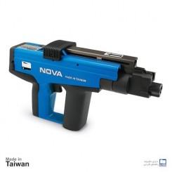 تفنگ میخ کوب نووا مدل NTG9450