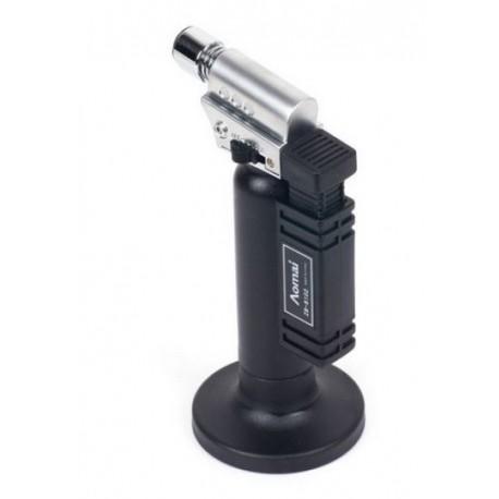 فندک تورچ صنعتی مدل ZB-8102