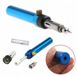 هویه گازی قلمی مدل HT-B01