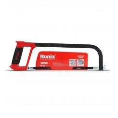 کمان اره دستی Vega رونیکس مدل RH-3611