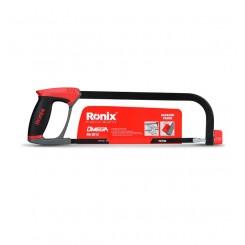 کمان اره دستی Omega رونیکس مدل RH-3612