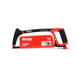 کمان اره دستی Power رونیکس مدل RH-3613