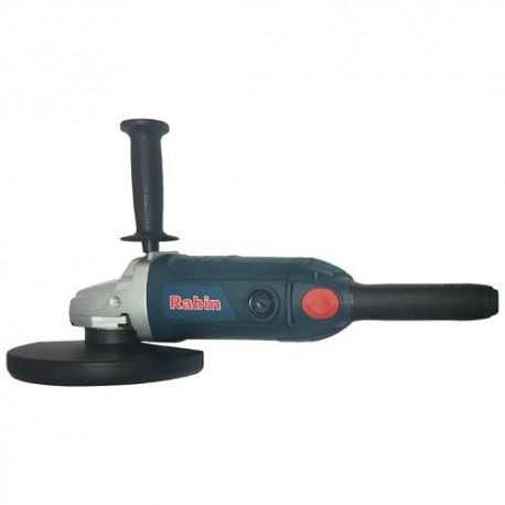 فرز آهنگری رابین مدل R3022